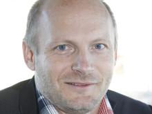 Matz Jansson