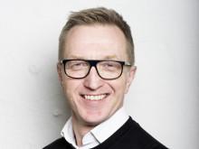 Ole J. Sønstebø