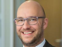 Jens Gustenhoven