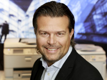 Magnus Hultquist