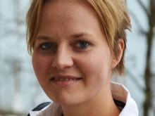 Dr. Katrin Illner
