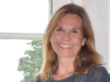 Susanne Reuszner
