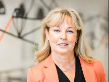 Birgitta Erlandsson