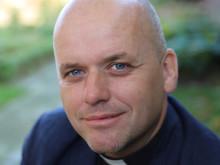 Mikael Göth