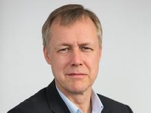 Anders Huss