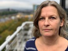 Ulrika Palmblad Gröön