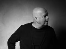 Bengt Laveklint