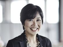 Annie Choy