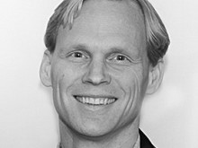 Björn Åkerblom