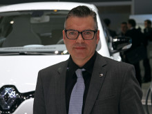 Søren Hyltoft Thomsen
