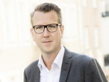 Tobias Karlström