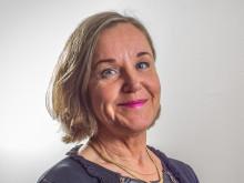 Ulla Frisk