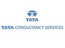 TCS Media Relaties