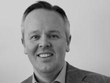 Björn Lönnberg