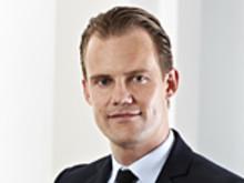 Niels Overgaard