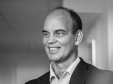 David Schongin
