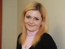 Марина Зубко
