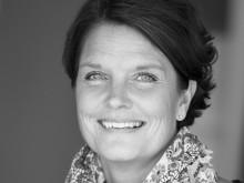 Cecilia Jeppsson Salomonsson