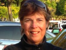 Marianne Hermansen