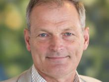 Rolf Björheden