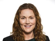 Hanna Laurentz