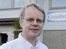 Ole Marthon Granberg