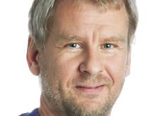 Hampe Klein (M)