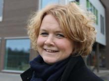 Trude Sydtangen