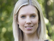 Jennie Boström