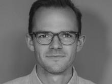 Christoffer Lehmann