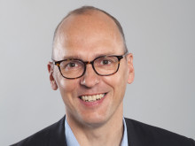 Ulric Långberg