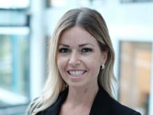 Hanne Sofie Flem Bjørkestøl