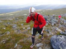 Patrik Nordin