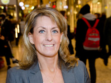 Ulrika Carlsson