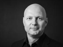 Niklas Hellberg