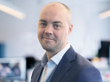 Lars-Johan Strand