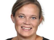 Marianne Juhl