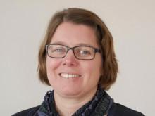 Malin Bengtsson