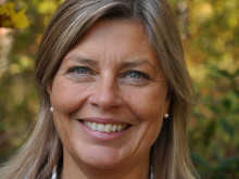 Christina Säll