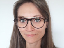 Manuela Truhr