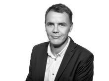 Rasmus Mariegaard