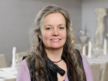 Jannie Vestergaard