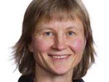 Inger Sjøberg