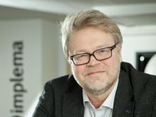 Björn Ödewing