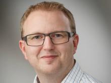 Stefan Willebrand