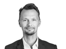 Patrik Löfvenberg