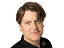 Mathias Lindsjö
