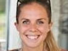 Caroline Rafstedt