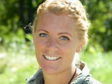 Ewa Wikland