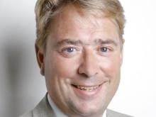 Mats Björs
